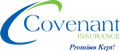 Covenant Insurance