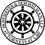 Hoffmeyer & Semmelman