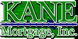Kane Mortgage
