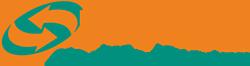 Professional Referral Exchange – York PA