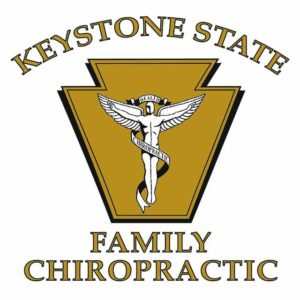 Keystone State Family Chiropractic