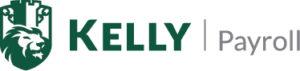 Kelly Payroll