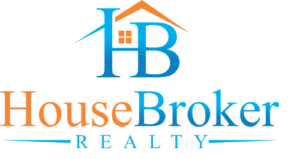 house-broker-realty